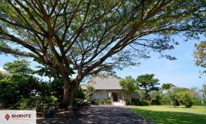 location villa karang dua bukit 08