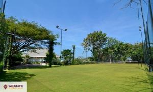 location villa karang dua bukit 09