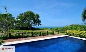 location villa karang dua bukit 10