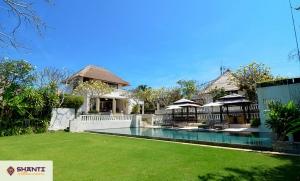 location villa karang nusa bukit 04