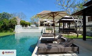 location villa karang nusa bukit 07