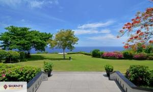 location villa karang putih uluwatu 04