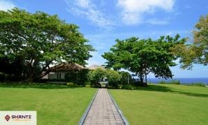 location villa karang putih uluwatu 05