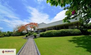 location villa karang putih uluwatu 06