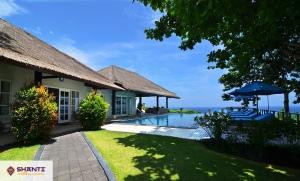 location villa karang putih uluwatu 07