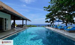 location villa karang putih uluwatu 08