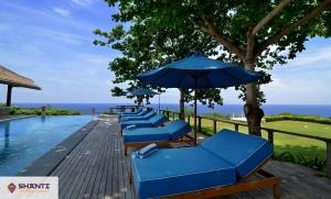 location villa karang putih uluwatu 10