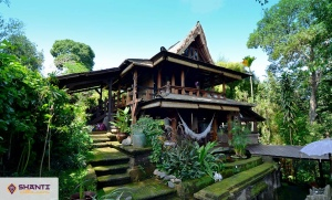 location villa ki ma ya retreat ubud 04