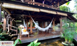 location villa ki ma ya retreat ubud 06