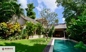 location villa liang canggu 04