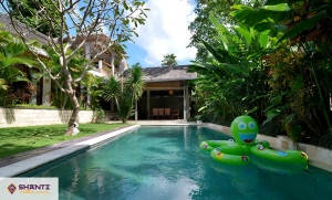 location villa liang canggu 05