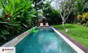 location villa liang canggu 06