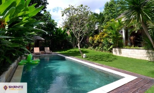 location villa liang canggu 07
