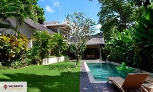 location villa liang canggu 08