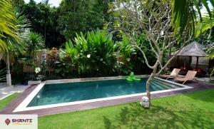 location villa liang canggu 09