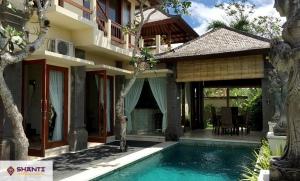 location villa lidwina bukit 06