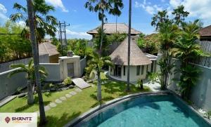 location villa lisa seminyak 05