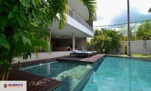 location villa lisa seminyak 06