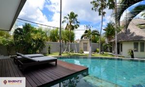 location villa lisa seminyak 09
