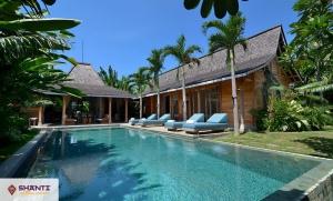 location villa little mannao kerobokan 04