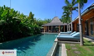 location villa little mannao kerobokan 05