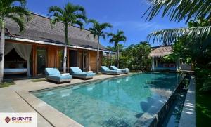 location villa little mannao kerobokan 06