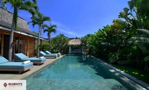 location villa little mannao kerobokan 07