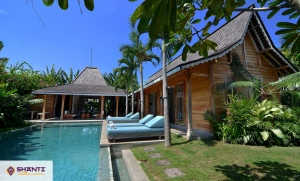 location villa little mannao kerobokan 08