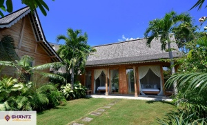 location villa little mannao kerobokan 09