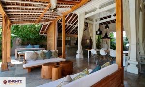 location villa little mannao kerobokan 10