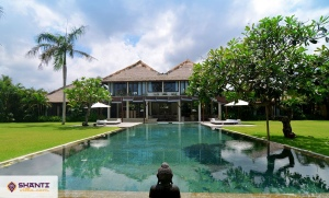 location villa makanda tanah lot seseh 04