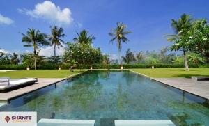 location villa makanda tanah lot seseh 05