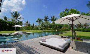 location villa makanda tanah lot seseh 06