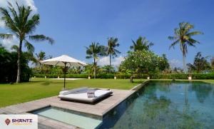 location villa makanda tanah lot seseh 07