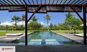 location villa makanda tanah lot seseh 08