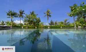 location villa makanda tanah lot seseh 09