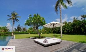 location villa makanda tanah lot seseh 10