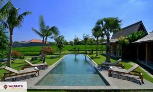 location villa mannao kerobokan 04