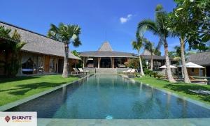 location villa mannao kerobokan 05