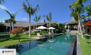 location villa mannao kerobokan 06