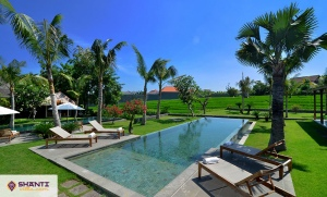 location villa mannao kerobokan 07