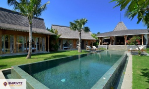 location villa mannao kerobokan 08