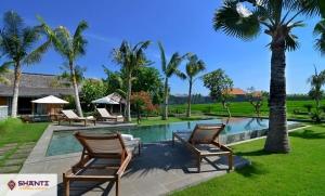 location villa mannao kerobokan 09