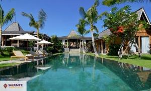 location villa mannao kerobokan 10