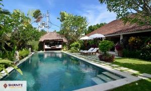 location villa senang canggu 04