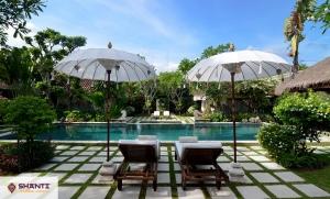 location villa senang canggu 05