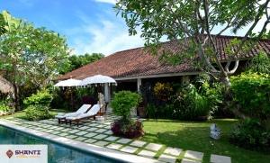 location villa senang canggu 06