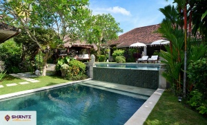 location villa senang canggu 07
