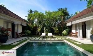 location villa senang canggu 08