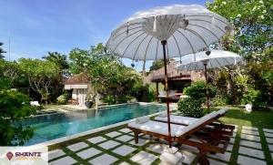 location villa senang canggu 09